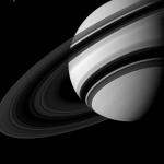 Saturno y su bañera