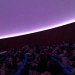 Planetario de la Plata (2)