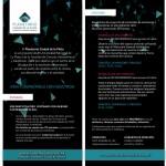 Planetario de La Plata (4): horarios, funciones y ubicación